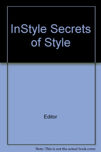 instyle-secrets-of-style