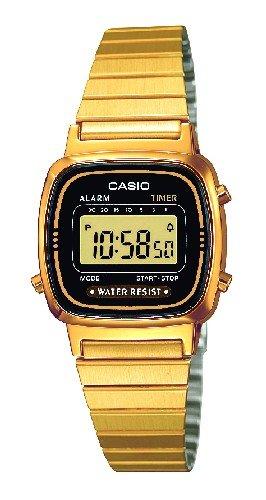 casio-la670wega-1ef-orologio-digitale-da-polso-da-donna-acciaio-inox-oro