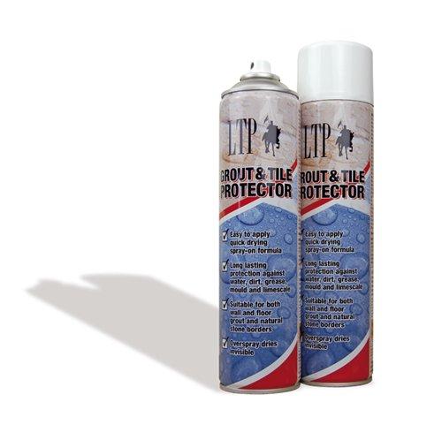 ltp-lechada-del-azulejo-sellador-protector-de-aerosol-de-aerosol-de-600-ml