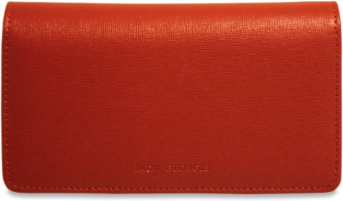 jack-georges-triple-gusset-continental-red-one-size