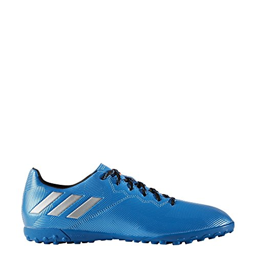adidas Messi 16.4 TF street futsal calcetto uomo calcio football scarpe boots