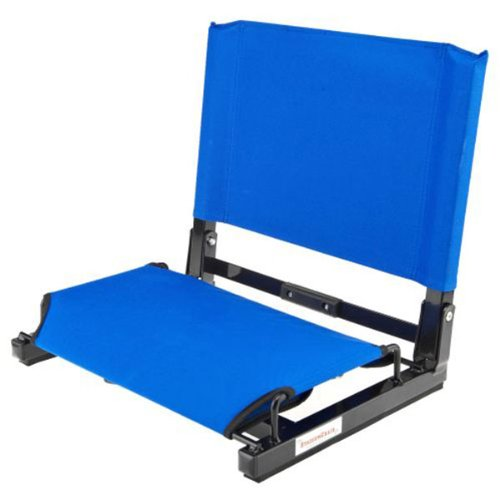 Product furthermore Product in addition Picnic Time Portable Recreation Recliner Seat furthermore Product in addition B005H8C6LG. on picnic time portable recreation recliner