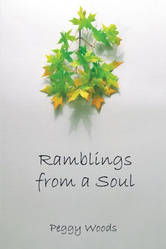 Ramblings from a Soul