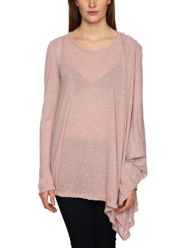 Religion Cationic Long Sleeve Jersey Top Brulee