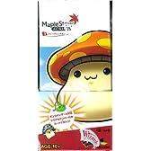 メイプルストーリー iトレーディングカードゲーム 拡張第1弾 BOX