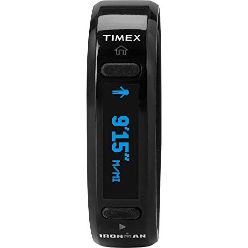 Timex Ironman Move X Activity Tracker