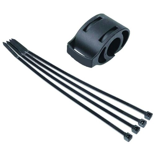 bdm-garmin-forerunner-compatible-bicycle-mount-kit-for-approach-s1-s3-forerunner-110-210-310-310xt-4
