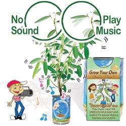 Music Tree for kids =