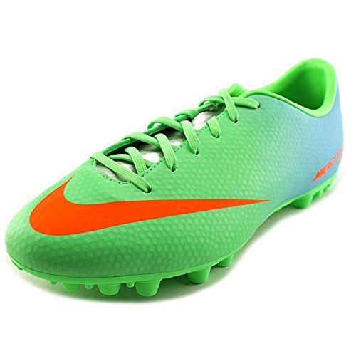 Nike Jr Mercurial Victory IV AG 555633-380