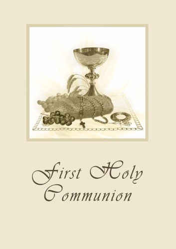 1st-holy-communion-elegant-first-holy-communion-greeting-card-from-blue-frog