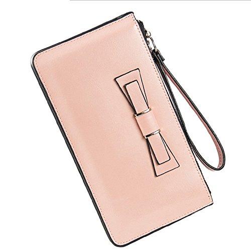 ulisc-fashion-women-wallets-oil-wax-leather-wallet-zipper-day-clutch-female-leather-wallet-laies-pur