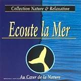 echange, troc Sandri Georges - Ecoute La Mer - Au Coeur De La Nature