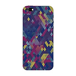Iphone 5s/ Iphone 5 cover- Hard plastic luxury designer case for Apple Iphone-For Girls and Boys-Latest stylish design with full case print-Perfect custom fit case for your awesome device-protect your investment-Best lifetime print Guarantee-Giftroom;897