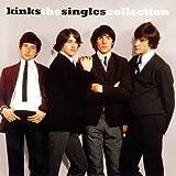 ザ・キンクス・シングル・コレクション(1964~1970)