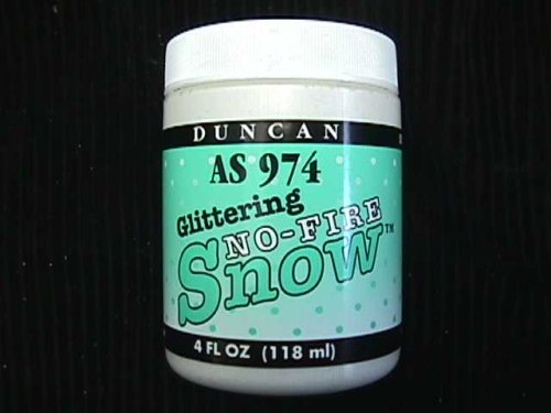 snow-no-fire-glittering-non-fired-4-oz