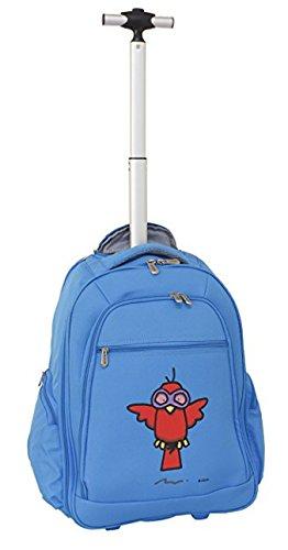 ed-heck-aviator-wheeled-backpack-20-inch-sky-blue-one-size