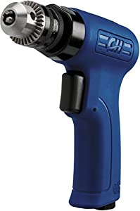 Corded Handheld Power Tools