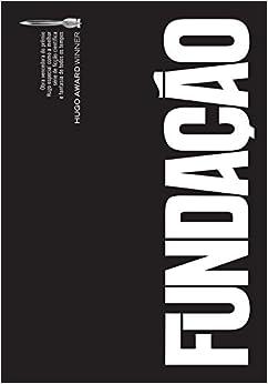 Trilogia da Fundação - Caixa (Em Portuguese do Brasil): Isaac Asimov