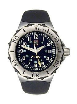 Luminox Men's Watch 601