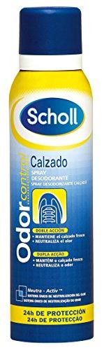 scholl-fresh-deodorant-chaussures-step