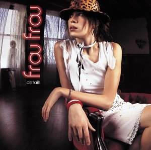 Frou Frou - The State I