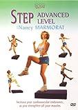 echange, troc Body Training - Step Advanced Level [Import anglais]