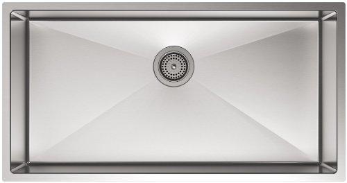 Extra Large Utility Sink : Item Sku: SKUB00JJ5ANQI Click / hover / scroll for larger images