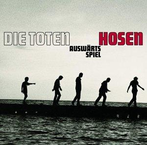 Die Toten Hosen - Kein Alkohol (Ist Auch Keine Lvsung) Lyrics - Zortam Music