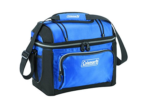 coleman-cooler-bag-blue-blue-size105-l