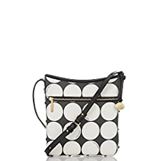 Avenue Crossbody<br>Black Barcelona