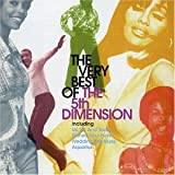 Up, Up & Away - Fifth Dimension