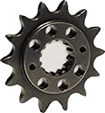 Renthal 292-520-14GP Ultralight 14 Tooth Front Sprocket