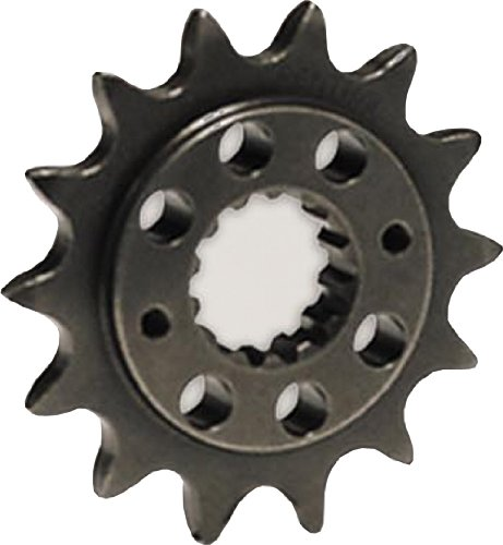 Renthal 255-520-14GP Ultralight 14 Tooth Front Sprocket