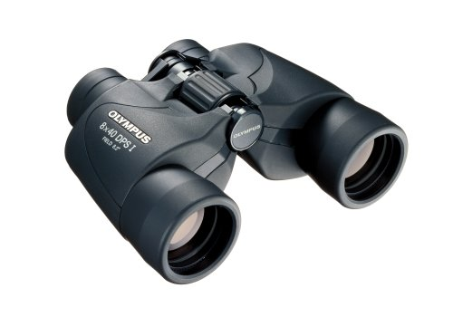 Details for Olympus Trooper 8x40 DPS 1 Binoculars