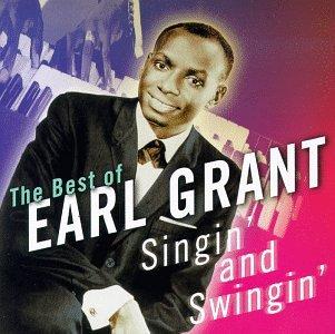 Singin & Swingin: Best of