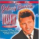 Dreamin'-Very Best of...