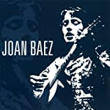 Joan Baez - Premier Album