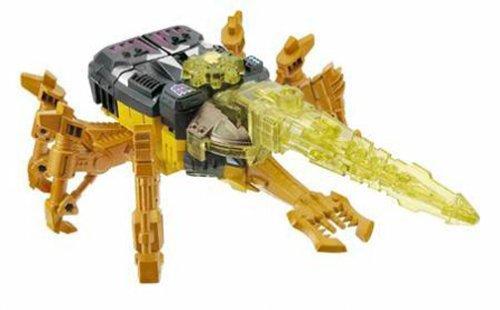 29「起動変形! <b>ベクターシグマ</b>の鍵」超ロボット生命体 <b>...</b>