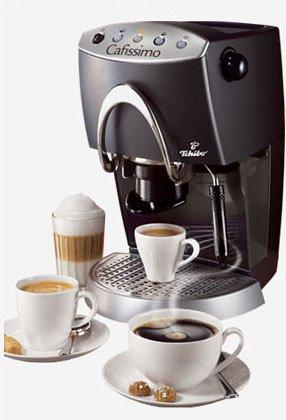g nstige preise angebote and test kaffeepadmaschi tchibo. Black Bedroom Furniture Sets. Home Design Ideas