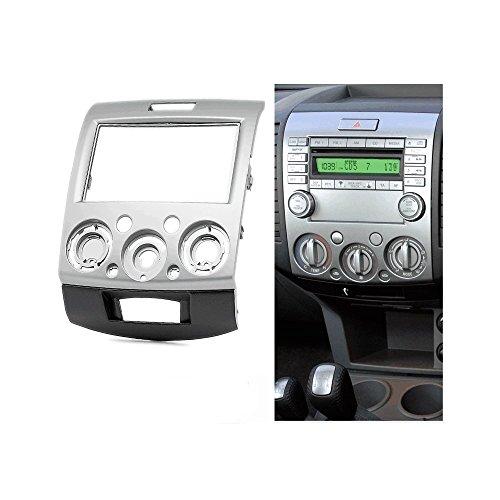 autostereo-11-275-car-radio-fascia-for-ford-ranger-2006-2010-everest-2006-2013-mazda-bt-50-2006-silv