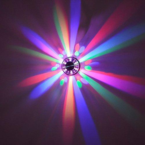 Luce della parete del LED riparo della