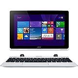 Acer Aspire Switch 10 SW5-012 10.1-inch Convertible Tablet (Intel Atom Z3735F 1.33 GHz, 2 GB RAM, 32 GB Memory, Windows 8.1)