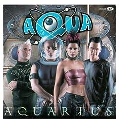 [Musique] Vos pochettes d'albums CD préférées! 416EJ3C75WL._SL500_AA240_