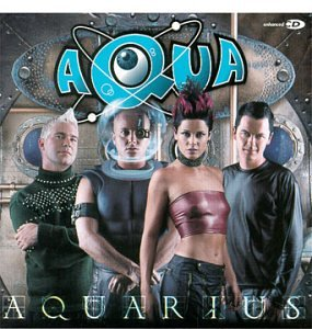 Aqua - The Best World Ballads - Zortam Music