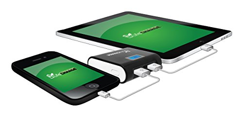 Lifecharge-4400mAh-Power-Bank