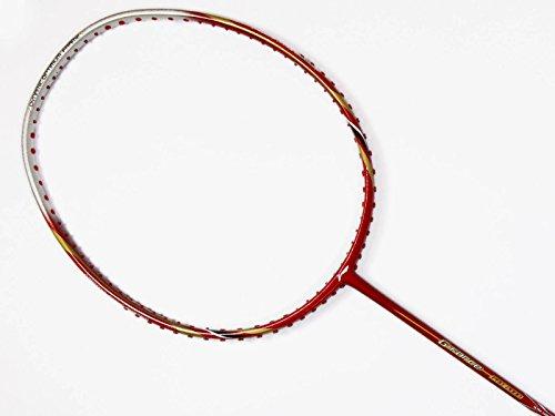li-ning-g-force-pro-2000-badminton-racquet-with-free-express