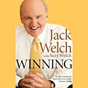 Interview with Jack Welch | [Jack Welch]