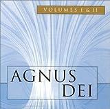 echange, troc  - Agnus Dei Volumes 1 & 2