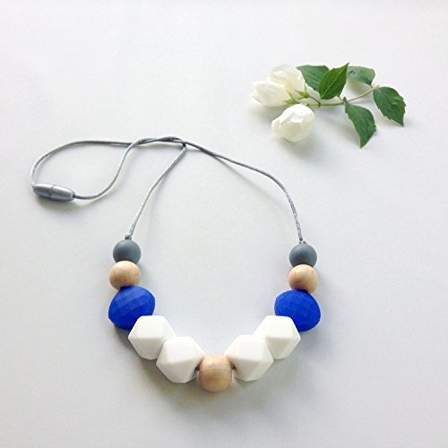 Finland-Designer-Teething-Necklace-Gift-Box-Silicone-Natural-Wood-Jewelry
