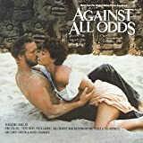 Against All Odds:  Music from the Original Motion Picture Soundtrack